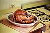 1988 Glen Burnie, MD thanksgiving turkey - 2