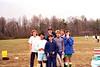 1988 Maryland, JPYO Soccer - 5