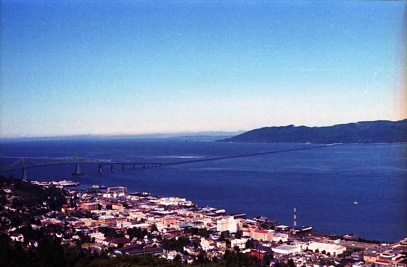 1988 Astoria, OR - 62