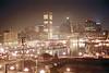 1988 Baltimore skyline - 02