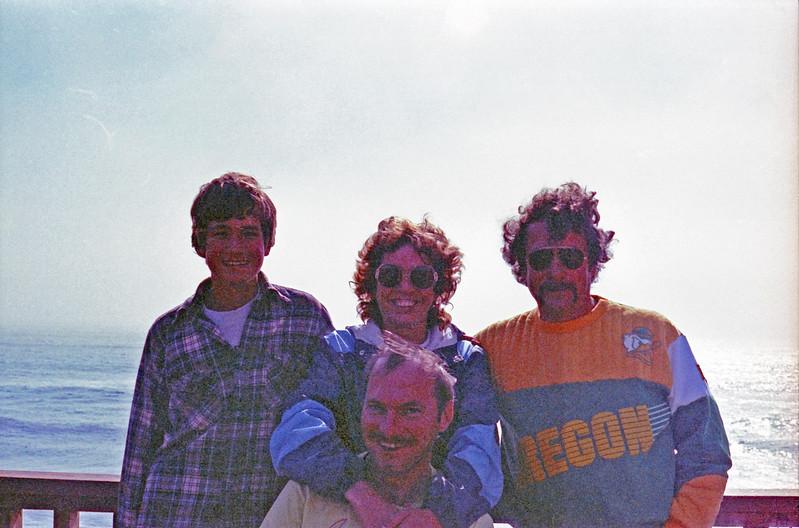 1988 Astoria, OR - 50