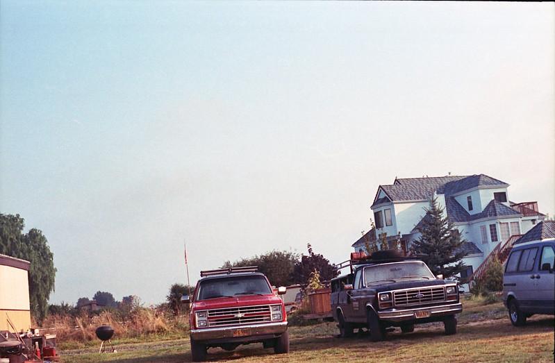 1988 Astoria, OR - 34