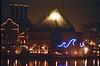 1988 Baltimore skyline - 01