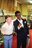 1988 Glen Burnie, MD Paul graduate 6th grade - 5