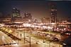 1988 Baltimore skyline - 08