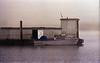 1988 Astoria, OR - 10