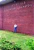 1988 Glen Burnie, MD Paul graduate 6th grade - 7