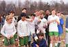 1988 Maryland, JPYO Soccer - 4