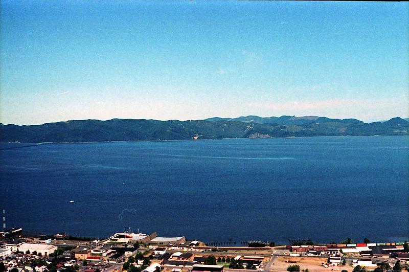 1988 Astoria, OR - 61