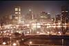 1988 Baltimore skyline - 06