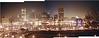 1988_Baltimore_Skyline01