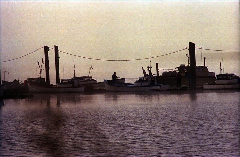 1988 Astoria, OR - 09