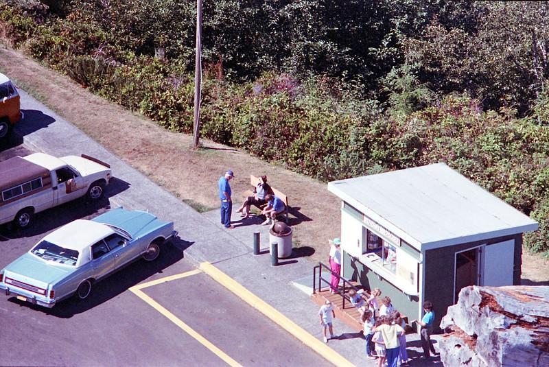 1988 Astoria, OR - 12
