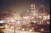 1988 Baltimore skyline - 05