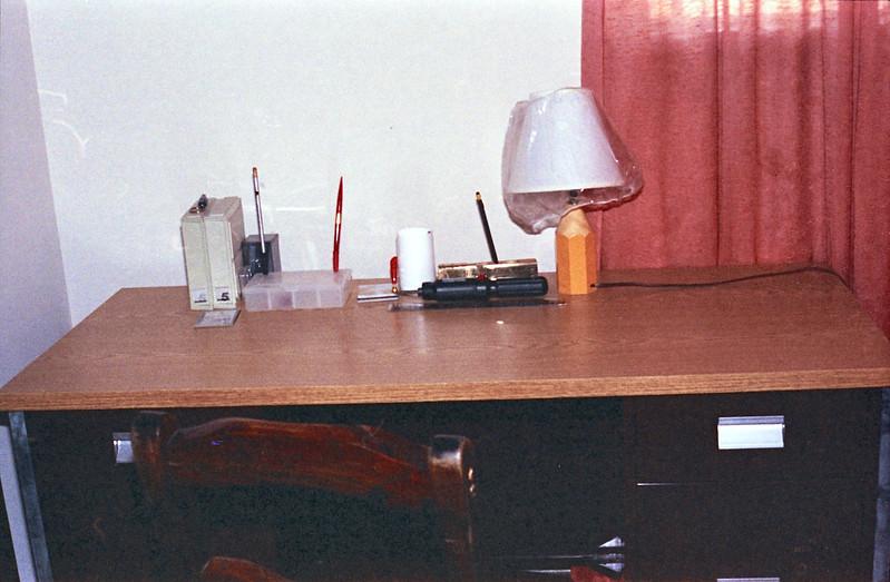 1989 Topeka, KS new house - 06