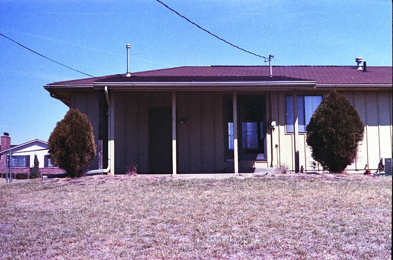 1989 Topeka, KS house hunting - 20