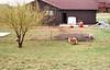 1989 Topeka, KS house hunting - 48