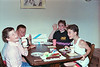 1989 Glen Burnie, MD Paul 14th Birthday - 4