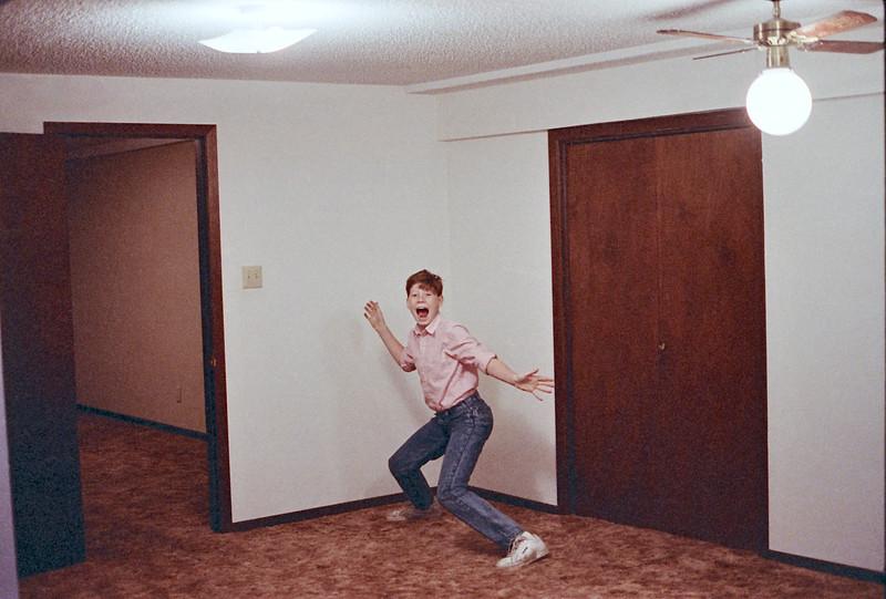 1989 Topeka, KS house hunting - 16
