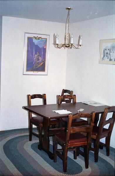 1989 Glen Burnie, MD Apartment - 04