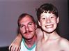 1989 Topeka, KS new house - 03