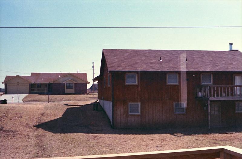 1989 Topeka, KS house hunting - 09