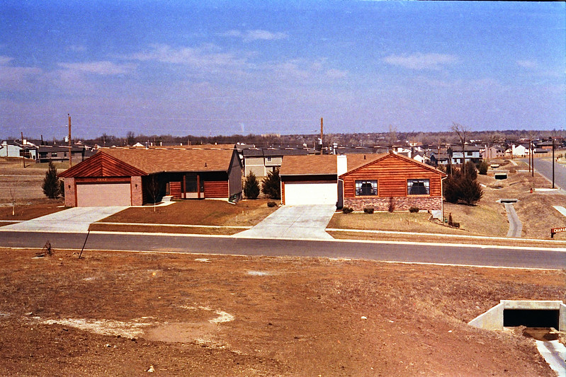 1989 Topeka, KS house hunting - 28