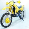 1989 Suzuki RMX250 :