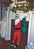 Christmas89_06