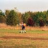 1990 Topeka, KS Soccer - 1