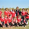 1990 Topeka, KS Soccer - 3