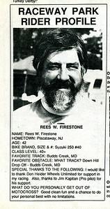 firestone_001
