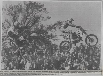 carsten_tichenor_racewaynews_1991_054