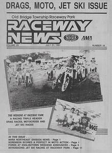 cover_mason_racewaynews_1991_072