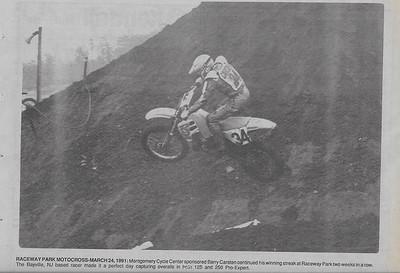 carsten_racewaynews_1991_043