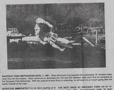 behrmann_racewaynews_1991_034