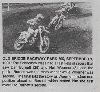 burnett_woerner_racewaynews_1991_085