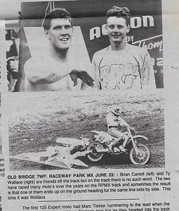 carroll_wallace_racewaynews_1991_073
