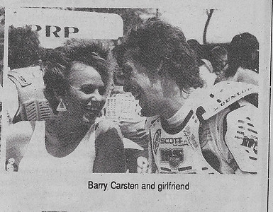 carsten_racewaynews_1991_026