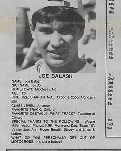 balash_racewaynews_1991_014