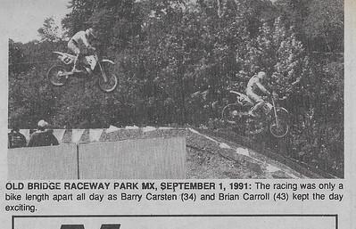 carsten_carroll_racewaynews_1991_090