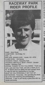 brady_racewaynews_1991_087