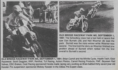 carroll_racewaynews_1991_084