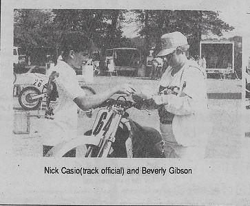 cascio_gibson_racewaynews_1991_027