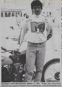 brown_racewaynews_1991_002