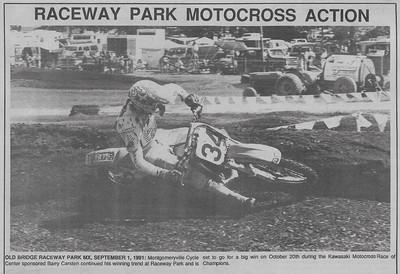 carsten_racewaynews_1991_079