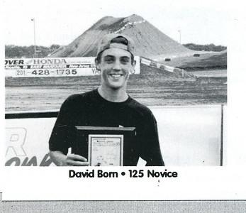 born_tr_series_1993_032