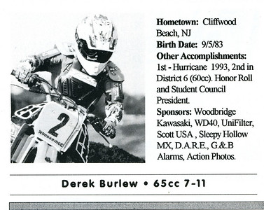 burlew_tr_series_1993_035
