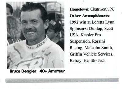 dengler_tr_series_1993_028