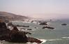 1994 California010